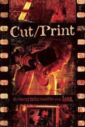 cut-print-cover