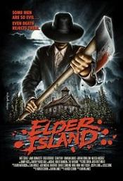 elder island cover