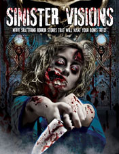 sinister-visions-cover