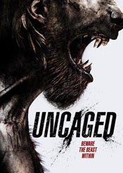 uncaged-cover