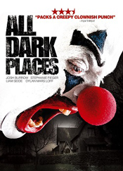 all-dark-places-cover