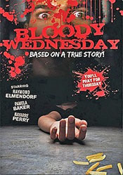 bloody-wednesday-cover
