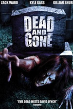 dead-and-gone-cover