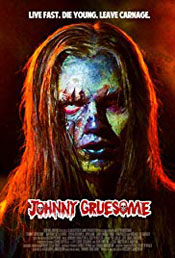 johnny-gruesome-cover