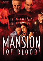 mansion-of-blood-cover