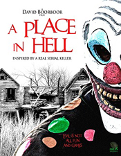 place-in-hell-cover