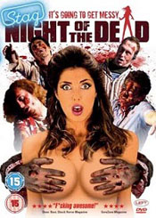 stag-night-of-the-dead-cover