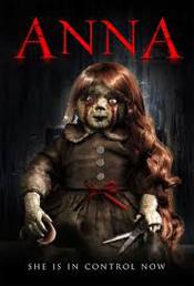 1_anna-cover