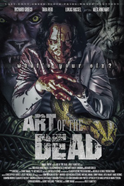 art-of-the-dead-cover