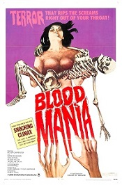 blood-mania-cover