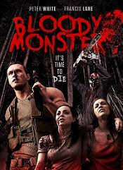 bloody-monster-cover1