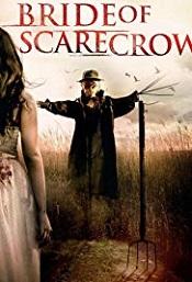 bride-of-scarecrow-movie