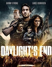 daylights-end-cover
