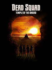 dead-squad-temple-of-the-undead-cover