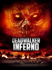 deadwalker-inferno-cover