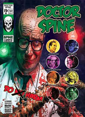doctor-spine-cover