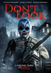 dont-look-cover