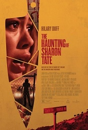 haunting-of-sharon-tate-cover