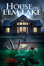 house-on-elm-lake-cover