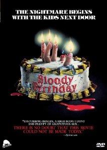 bloody-birthday