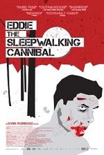 eddie sleepwalking zombie