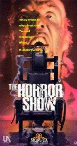 horror-show