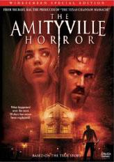 amityville-horror-remake