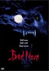 bad-moon