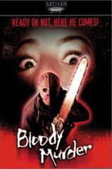 bloody-murder