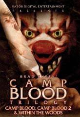 camp-blood-trilogy