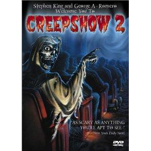 creepshow-2-new
