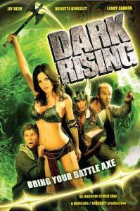 dark-rising