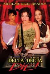 delta-delta-die