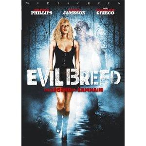 evil-breed-new