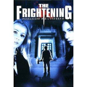 frightening-redo