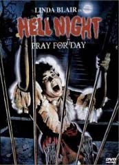 hell-night