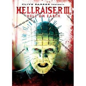 hellraiser-3-new