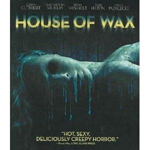 house-of-wax-redo