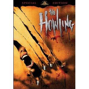 howling-redo
