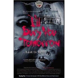ill-bury-you-tomorrow-redo