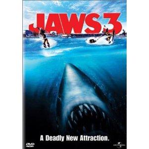 jaws-3-redo