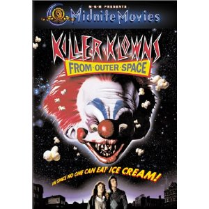 killer-klowns-from-outer-space-redo