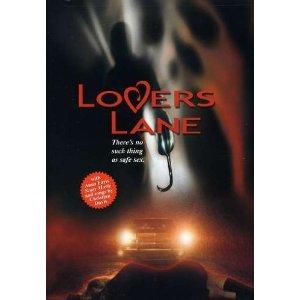 lovers-lane-redo