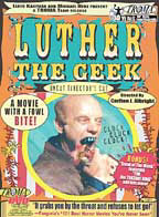 luther-the-geek
