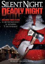 silent-night-deadly-night-series