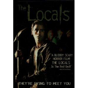 the-locals-redo