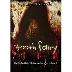 tooth-fairy-new