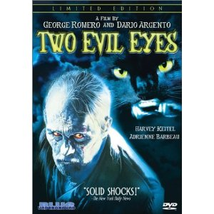 two-evil-eyes-new