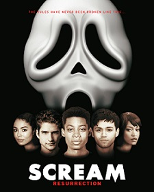 scream-resurrection