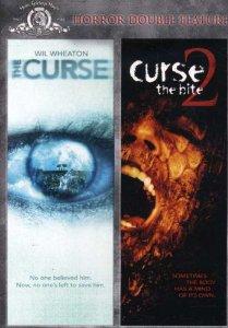 curse and curse 2